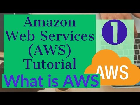 amazon-web-services-(aws)-tutorial-1---an-introduction-to-amazon-web-services-(with-fixed-audio)