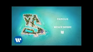 ty dolla ign famous official audio