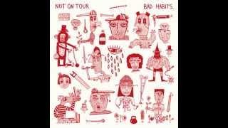 Not On Tour - No communication