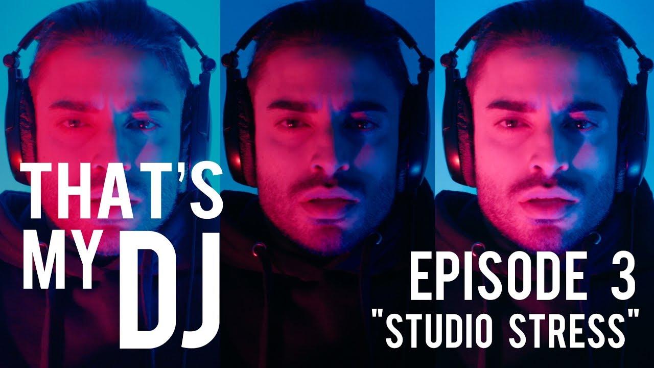 Download That's My DJ | Season 3 | Episode 3