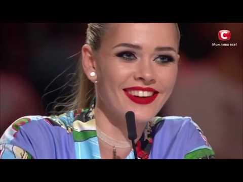 X Factor-7 Украина 2016 Лучшее и яркое.