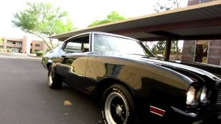 1972 Buick Skylark 455 Built Motor For Sale Call Joey 480-205-5880