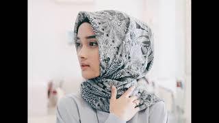 Video 0857-0014-8399 [WA] - Grosir Jilbab Jawa Tengah TERMURAH dari PABRIK download MP3, 3GP, MP4, WEBM, AVI, FLV November 2018