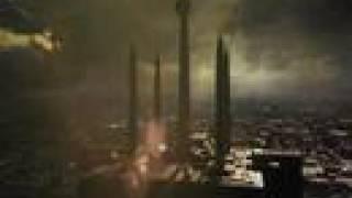 Звездные войны: Воин рассвета