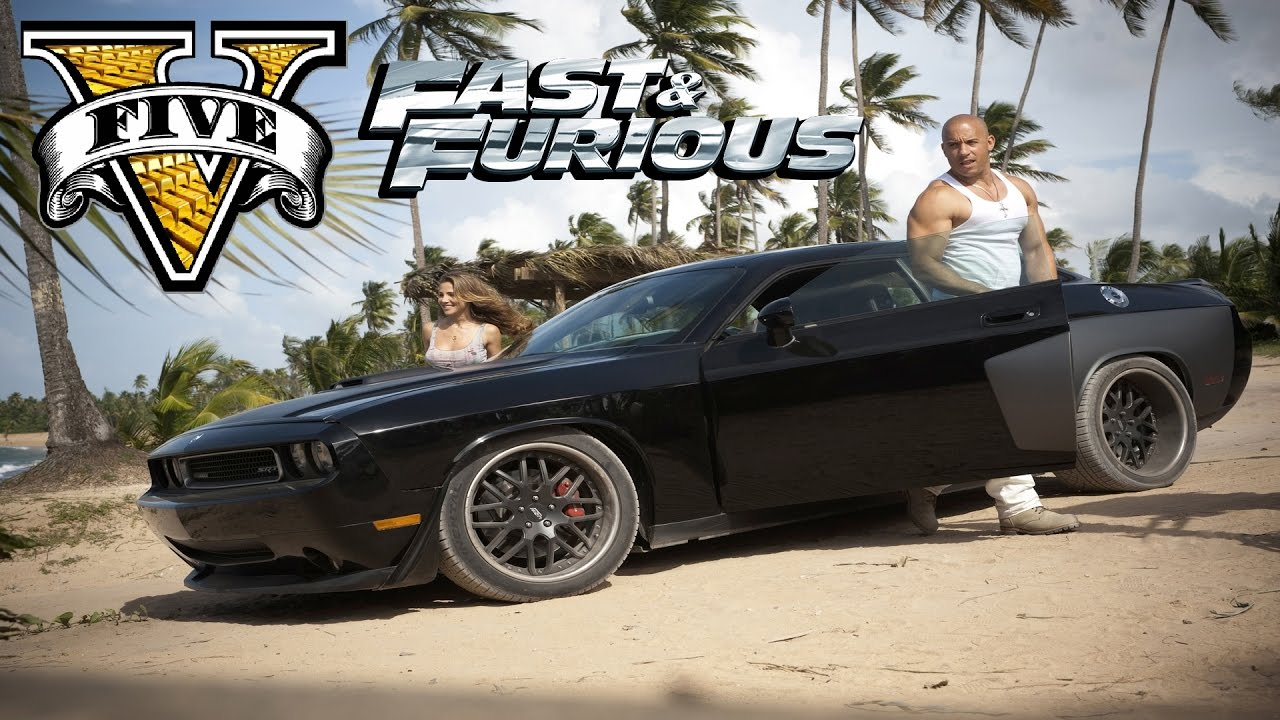 gta 5 fast and furious dodge challenger srt8 391 test drive on fiver desert map drift server. Black Bedroom Furniture Sets. Home Design Ideas