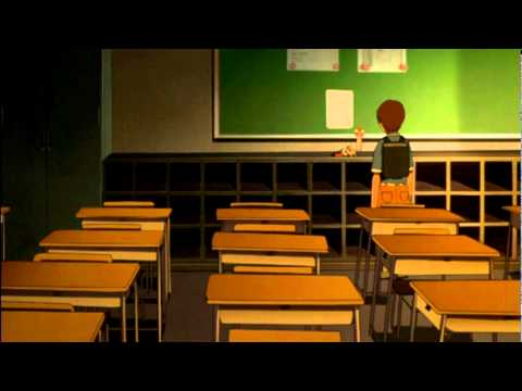 Paranoia Agent Episode 2 Part 2 (English)
