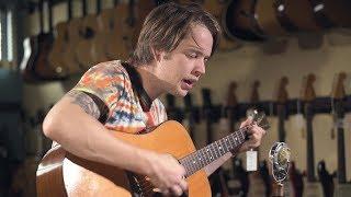 Billy Strings -