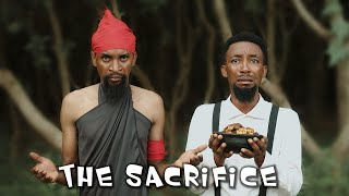 Download Yawa Comedy - THE SACRIFICE (YawaSkits - Episode 59)