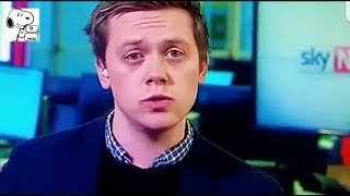 Owen Jones clearly explains why Toby Young should not be allowed to lead new universities regulator