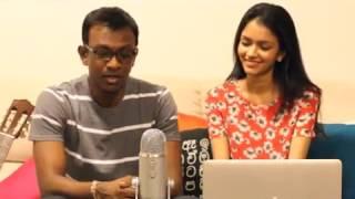 Piyu Bole (Cover) - Kavinda & Janitha