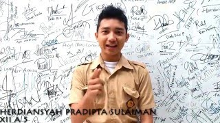 English for Vocational School by Semesta Learning Evolution