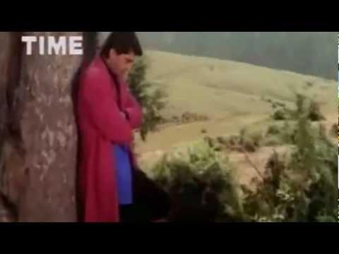 Deewana Dil Dhoonde [Full Video Song] (HD) - Mashooq