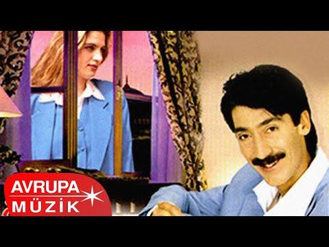 E.Öztekin Ft. Ankaralı Yasemin, Ankaralı Turgut - Tik Tak (Official Audio)