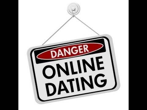 5 Tips to Safely and Legally Use Online Dating Apps