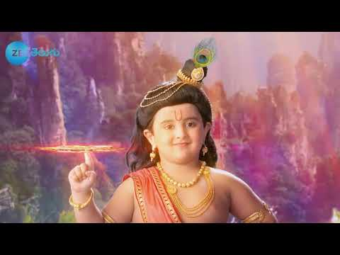 Jaya Krishna Mukunda Murari - Episode 63 - October 24, 2017 - Best Scene
