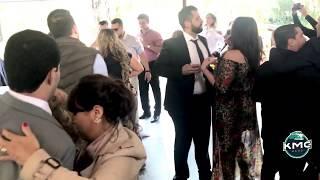 Wesley Safadão - Camarote | KMC Band | Banda Para Festa de Casamento