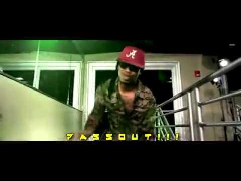 Lil Wayne, Birdman, Nicki Minaj, Future, Usher & Miguel - Tapout (Parody)