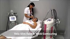 Body Sensation Spa & Wellness Med Spa Services Video Tour Hialeah Florida
