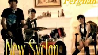 New Syclone - Pergilah