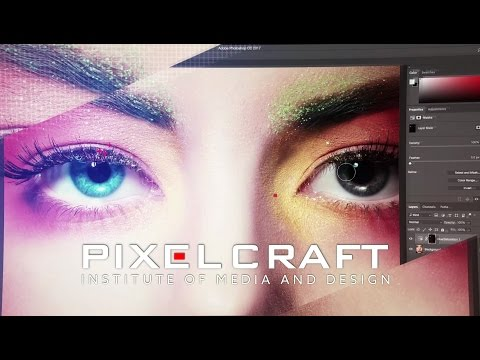 Where to  study Graphic Design Courses in Durban