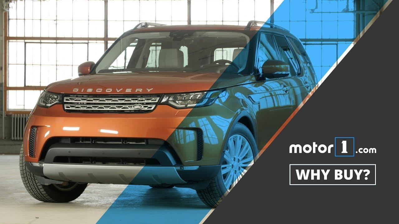 На сайте авто. Ру вы можете купить б/у ровер mini. У нас более 3 предложений именно для вас. Продажа rover mini б/у на авто. Ру.