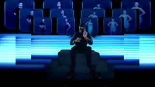 DJ Cleo ft  DJ Mlungu   Zooma