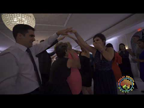 wedding-at-wanderers-club-in-wellington,-fl---palm-beach-party-dj