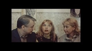 Советские фильмы, новые группы и прочее...