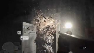 Resident Evil 7: Ethan Must Die Walkthrough (No Deaths)