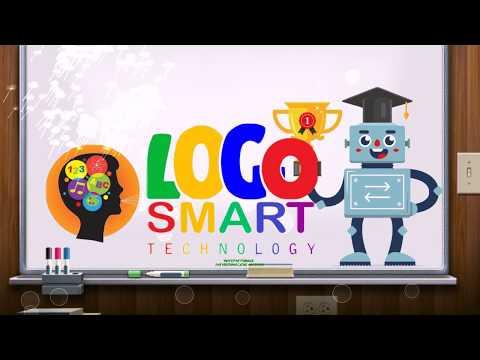 """Интерактивные логопедические модули """"ЛогоСмарт (LogoSmart)"""""""