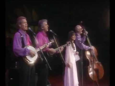 The Seekers 25 year Reunion Concert Complete  EMI copyrighted content removed