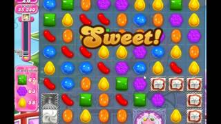 candy crush saga level 377