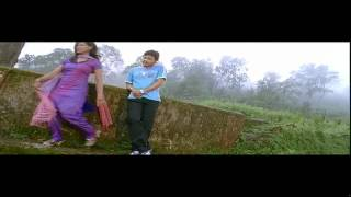 Mungaru Male Trailer