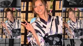 デュエット曲。映像は山下智久さんと香里奈さんのコンビ(テレビドラマ・サマーヌードの二人)と回転木馬を絡めました。
