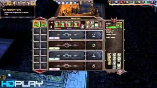 Impire   Gameplay PC  HD