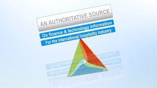 HFTP: An Authoritative Source in Hospitality Finance and Technology
