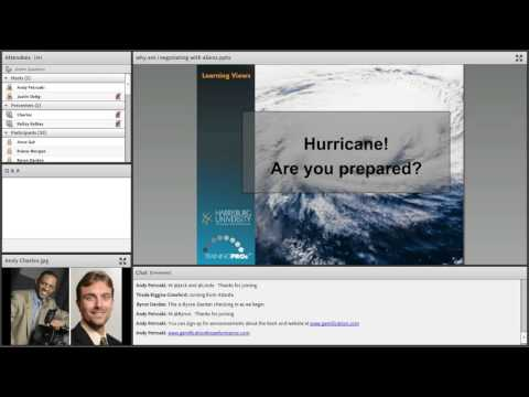 Negotiating With Aliens During Training Webinar