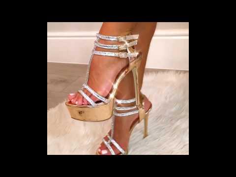 diamante-platform-strappy-t-bar-sandals-/-we-heart-shoes