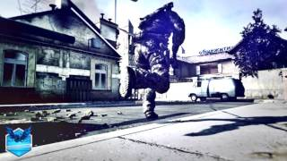 the ride   cod edit by dtz