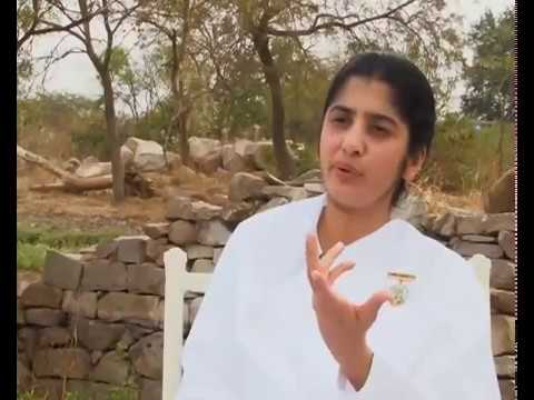 Awakening with Brahma Kumaris-Law of attraction-Suresh Oberoi with BK Shivani Ep-17