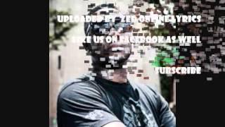 Kan2 ft Slapdee ALANGIZI---2014