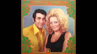 Duet Selimova Zelceski - Zemi moma Makedonka - (Audio 1973) HD