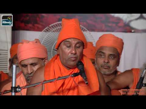 DHAM TALWANDI KHURD - 2014 (HD). Swami Shankra Nand Ji Bhuri Walean da Diwan.