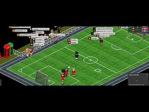 PSG vs Inter Milan (HFL)