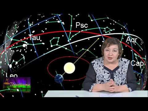 taur horoscop urania