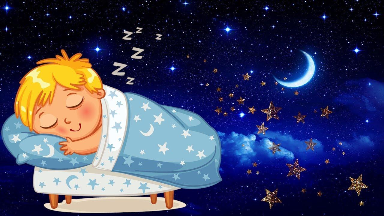 Kinderlieder Schlaflieder