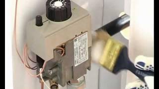 видео Отзывы о биметаллических радиаторах отопления: виды, какая фирма хорошая, технические характеристики и отзывы