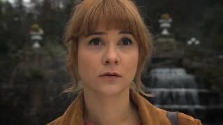 Sturm der Liebe Trailer - 13te Staffel