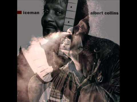 albert-collins-dont-mistake-kindness-for-weakness-bluesposer-bluesposer
