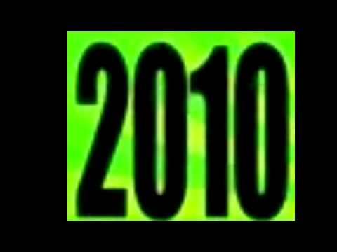 Smosh Best Of 2010 Remix And Download HD